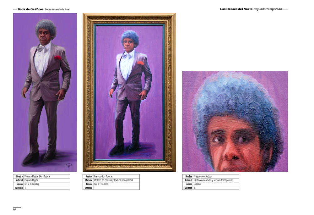 http://www.enriquewoolfolk.com/files/gimgs/78_book-de-graficos---2.jpg