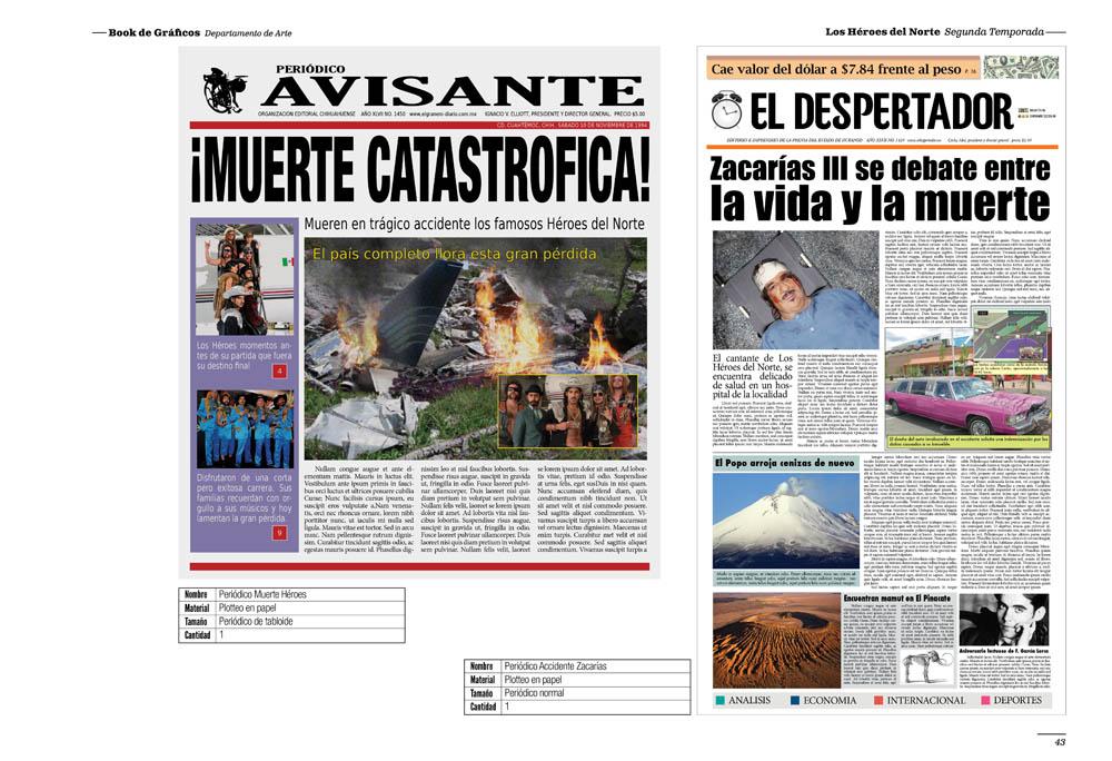 http://www.enriquewoolfolk.com/files/gimgs/78_book-de-graficos---212.jpg