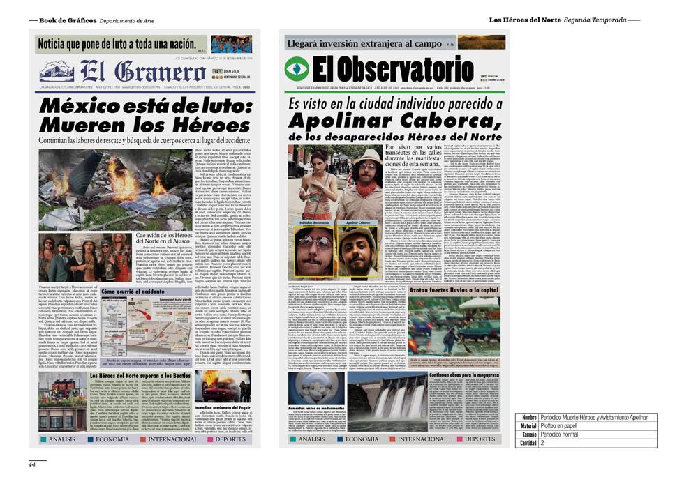 http://www.enriquewoolfolk.com/files/gimgs/78_book-de-graficos---213.jpg