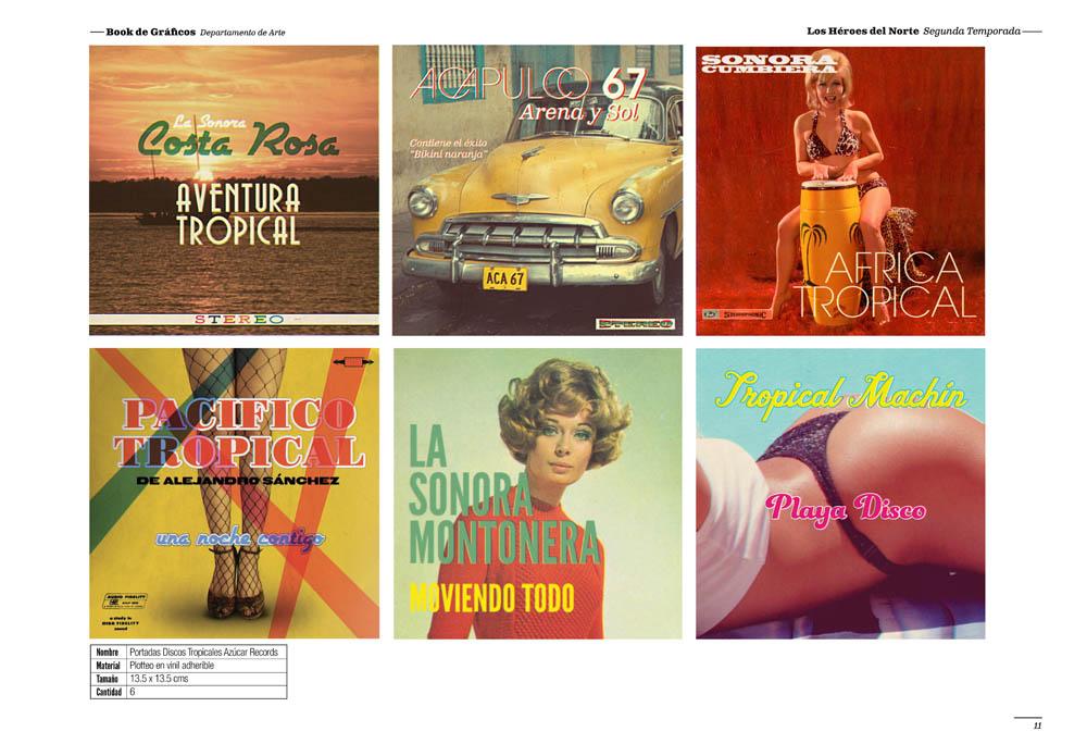 http://www.enriquewoolfolk.com/files/gimgs/78_book-de-graficos---22.jpg