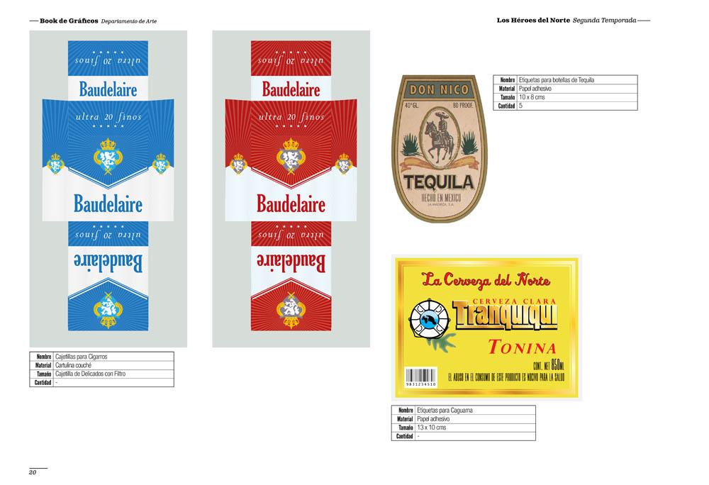 http://www.enriquewoolfolk.com/files/gimgs/78_book-de-graficos---25.jpg