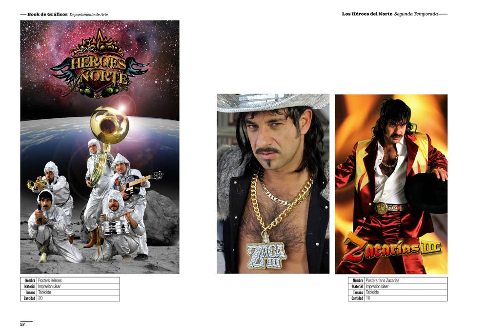 http://www.enriquewoolfolk.com/files/gimgs/78_book-de-graficos---26.jpg