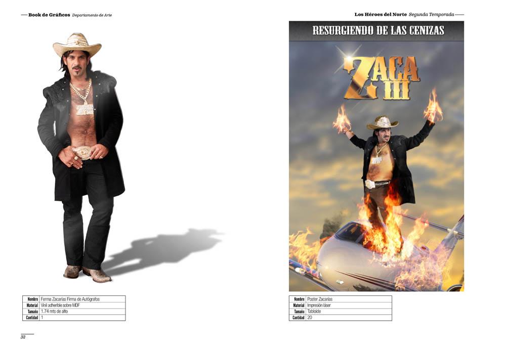 http://www.enriquewoolfolk.com/files/gimgs/78_book-de-graficos---28.jpg